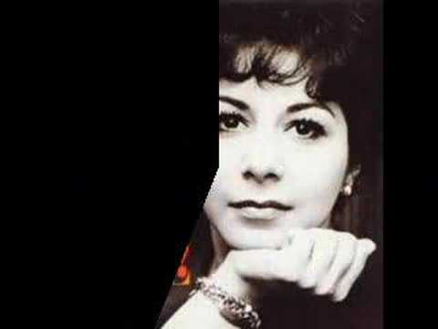 Timi Yuro  Whats a matter baby