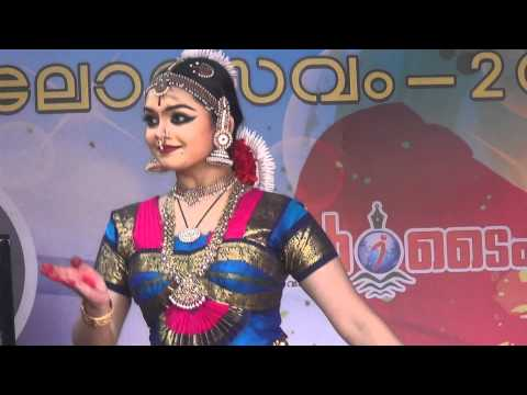 Must See !! Kerala State School Youth Festival   Kalolsavam! Exclusive!!! video