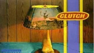 Clutch -