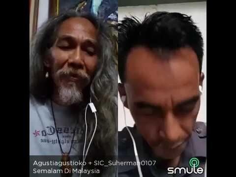 Download lagu semalam di malaysia bimbo