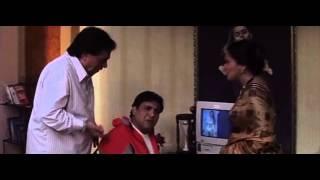 Housefull 2 - Deewana Main Deewana (2013) Part 4 - DVDScr Rip - Hindi Movie - Govinda & Priyanka Chopra