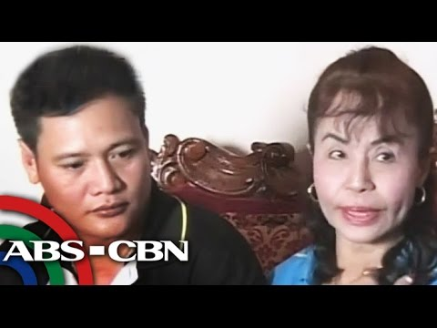 Mommy D, Bf Talk About Falling In Love, Sex Life video
