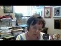 Introduction to Learning Technologies Week 3 Hangout with Trisha Dowling