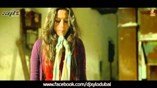 Maahi Ve |  HIghway | DJ Xylo Dubai Remix | XYLOMANIA Bollywood Edition