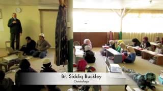 Download Lagu Ashabul Kahfi Sydney Ramadan Course 2012 Gratis STAFABAND