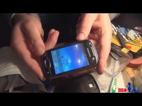 Видео категории на телефон, жена фермера ебется на сене