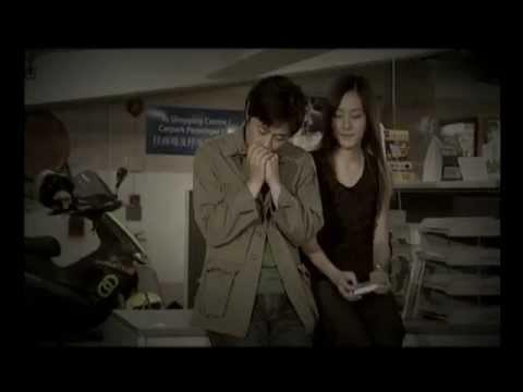 王傑 Dave Wang《愛不起》official 官方完整版 [首播] [mv] video