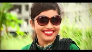 Bangla New Music Video | vab Koira Tor Songge By F A Sumon | Full HD | 2016