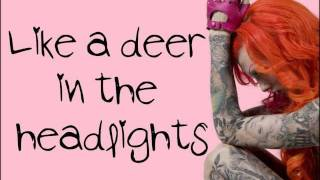 Watch Jeffree Star Prisoner video