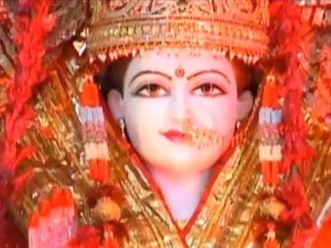Mata Bhajan - Maiyaji Tere Pyar Ko | Maa Sharda Tere Pyar Me | S R P Rao Shastriji video