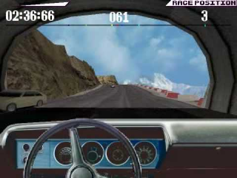 TEST DRIVE 4  Hemi Cuda Plymouth