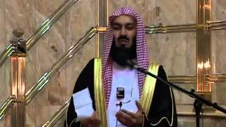 Jewels from the Quran – Episode – 2 by Mufti Ismail Menk