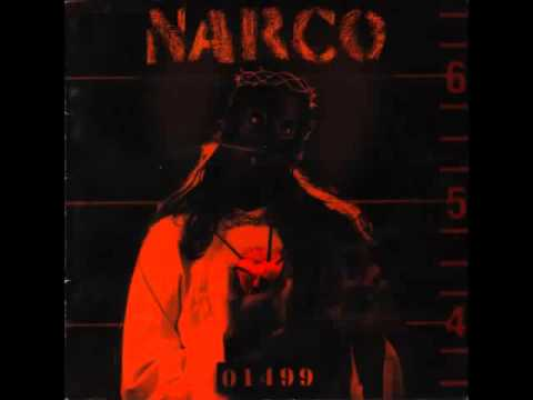 Narco Talego Pon Pon 1999 COMPLETO