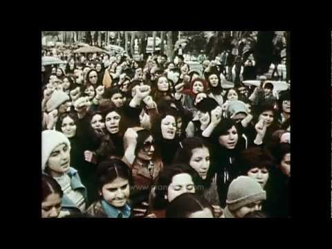 www.manoto1.com �رجا� � س�ا�ش دربر�ا�� ا�ر�ز �� � ت� پ�اس پ�جش�ب� ۱۸ خرداد با ش�ا خ�ا��د ب�د. در�س�ت ا�� بر�ا�� ح��� �ا ر� دار�� ک� ا�� ��ت� �ر�ر� دار� ب� �ر...