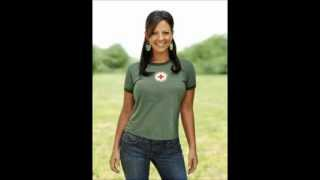 Watch Sara Evans Restless video