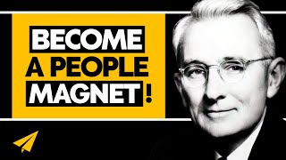 How to Win Friends and Influence People Summary by 2000 Books | Dale Carnegie