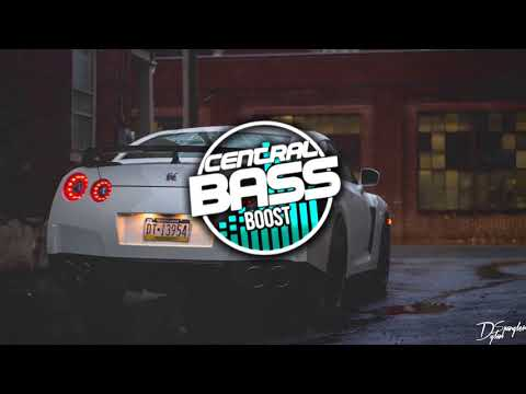 Lee Keenan - Easy Come Easy Go (Copyright Free) [FREE DOWNLOAD] [Bass Boosted]