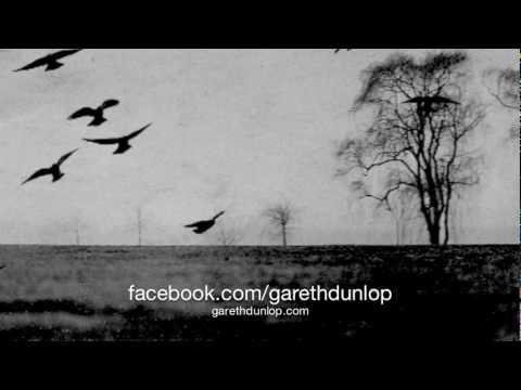 Gareth Dunlop - Despair