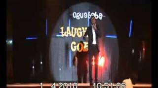 BOVI ON LAUGH GOES ON SHOW.swf