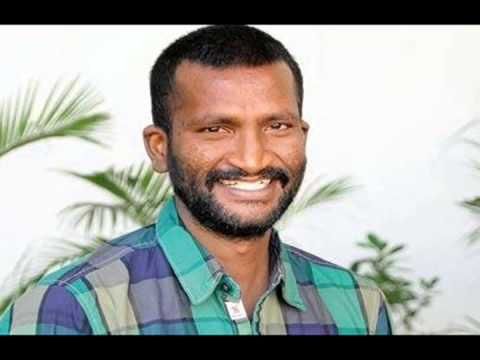 Suseenthiran's next movie titles Nerukku Ner
