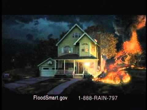 The National Flood Insurance Program (NFIP)