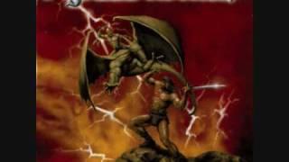 Watch Steel Attack Island Of Gods video