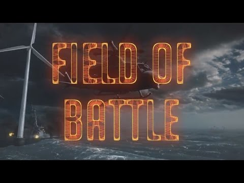 Field Of Battle | A Battlefield 4 PC Montage by Suky