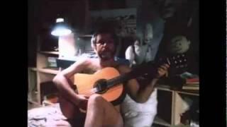 The Goodbye Girl (1977) - Official Trailer