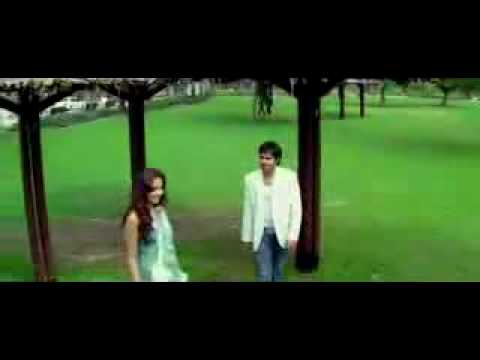 O Sanam - The Killer video
