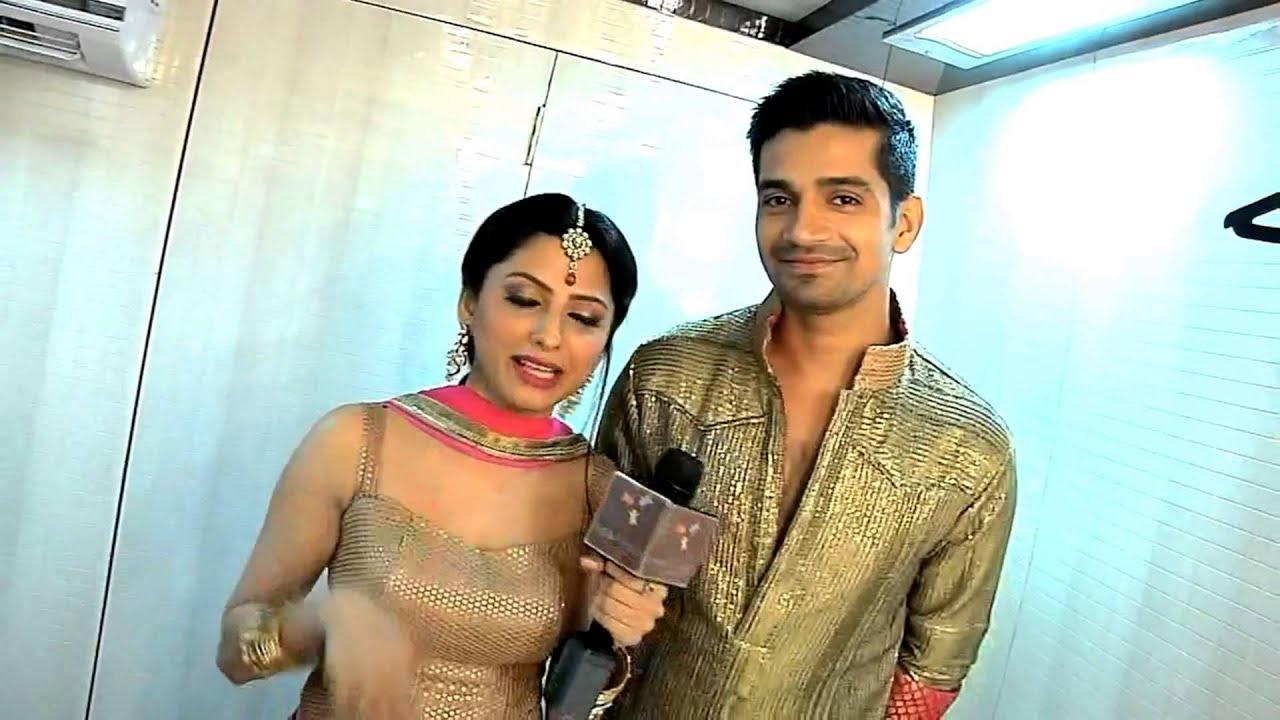 Vishal singh and rucha hasabnis dating games 5