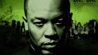What's the Difference - Dr. Dre (Instrumental)