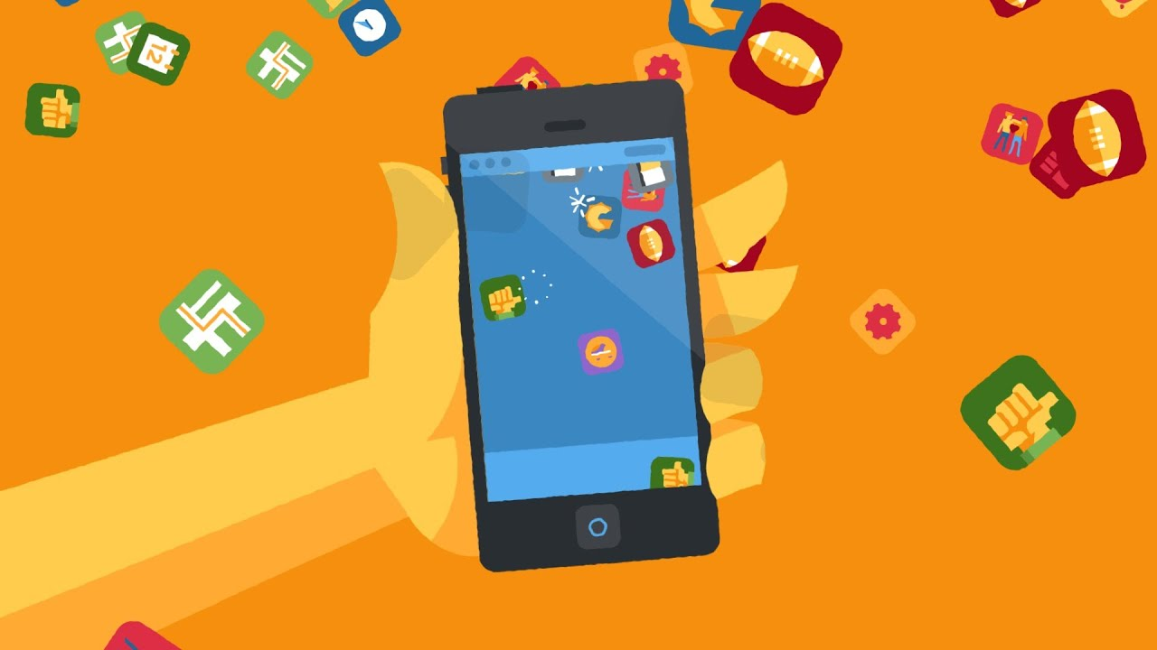 http://appixli.com/buy-android-installs-top-app-install-networks/