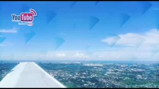 ACEH TRAVEL | TRIP TO ACEH TOUR & TRAVEL