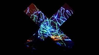 The XX Video - The Xx - Warrior (Magic Wands)