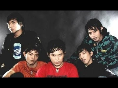 Koleksi Lagu Lagu Terbaik Wali Band video