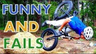Top 10 Funny fail latest ! Best funny fails EVER ! HD !