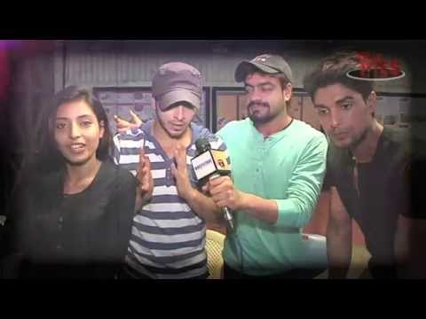 Sadda Haq Celebrates 6 Months Completion video
