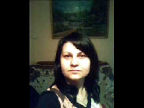 Rus kızları MUTLAKA IZLEYIN part II