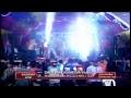 Live Streaming Sadewa Shoting channel