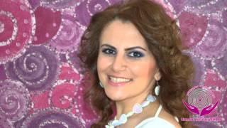 Download Lagu KADIN OLMAK Psikiyatrist & Psikoterapist Uzm.Dr.Sevilay Zorlu Gratis STAFABAND