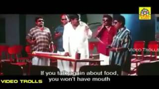 Vadivelu vs tamil songs