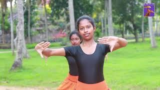 Kandy Dance Kudanthe Gathe Don Wattame Palamu Kasthirama & Adauwa EP 2