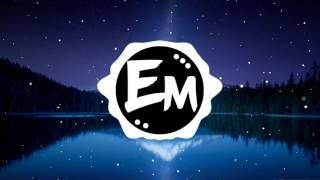 download lagu Take Ü X Boss Mode X Pop That X gratis
