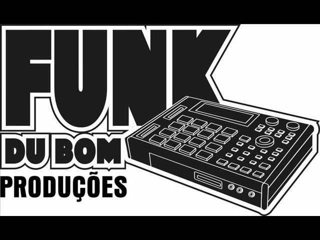 BONDE PIRAÇÃO-Linguadinha Quente (( DAN DAN RM e dj DAVIS DJ-FUNK DU BOM PRODUÇÕES ))