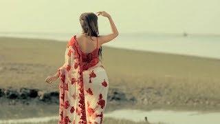 download lagu Bol Na Halke Halke - Full Song  Jhoom gratis