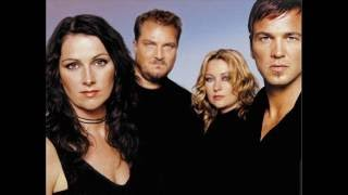 Watch Ace Of Base Hello Hello video