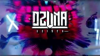 El Final Remix - Goldy Boy ft. Ozuna | Lyric Video