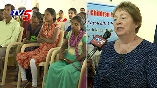 Foundation For Children In Need Sponsorship To Poor Students