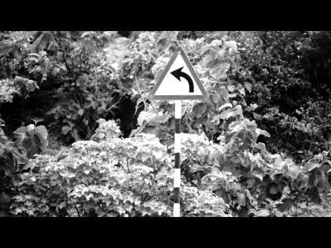 Sandunes - Slybounce ft. Nicholson [OFFICIAL MUSIC VIDEO]
