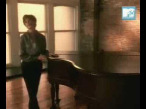 Martina McBride et Jim Brickman- Valentine